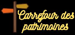 Carrefour des patrimoines
