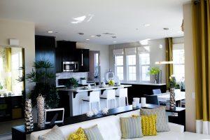 interieur-moderne